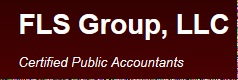 FLS Group