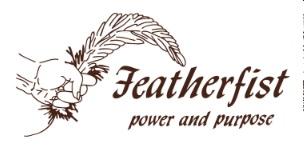 FeatherFist