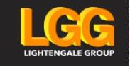 Lighten-Gale Group