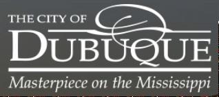 City of Dubuque