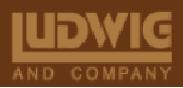 Ludwig and Company
