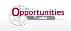 Peoria Opportunities Foundation