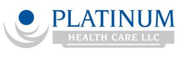 Platinum Healthcare